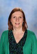 Sue O'Sullivan - Principal